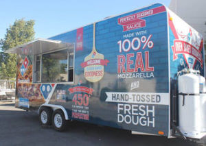 food-truck-4
